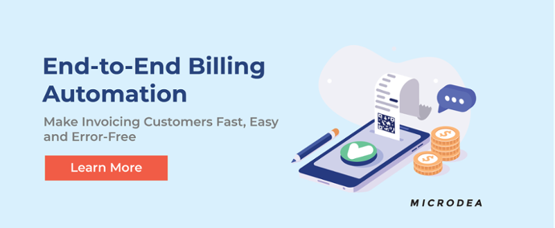 Learn More About Billing Automation