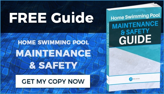 Home Swimming Pool Safety & Maintenance Guide