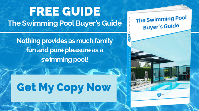 Big Swimming Pool Buyers Guide CTA