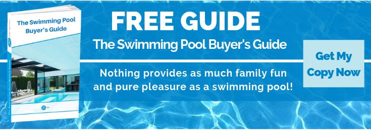 Long Swimming Pool Buyers Guide CTA