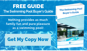 Small Swimming Pool Buyer's Guide CTA