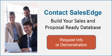 Request Demo to Better Manage your RFP Database
