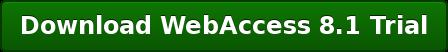 Download WebAccess 8.1 Trial