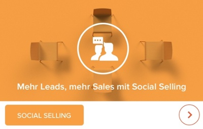 CTA Workshops Social Selling