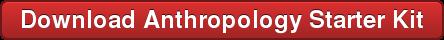 Download Anthropology Starter Kit