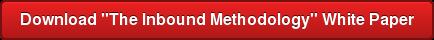 "Download ""The Inbound Methodology"" White Paper"