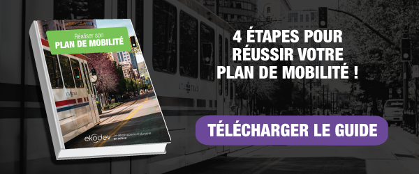 télécharger-guide-réussir-plan-mobilité