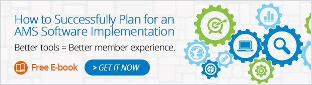 How to Successfully Plan for an AMS Software Implementation
