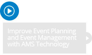 Webinar: WSWA's Story - Improve Event Planning and Management with AMS Software