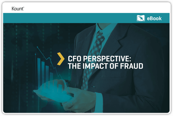 CFO Perspective Ebook