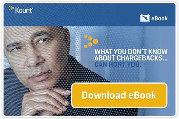 What You Don't Know About Chargebacks