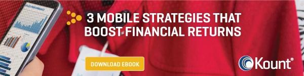 3 Mobile Strategies That Boost Financial Returns