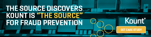 The Source Case Study