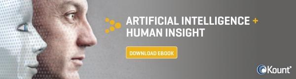 Artificial Intelligence + Human Insight