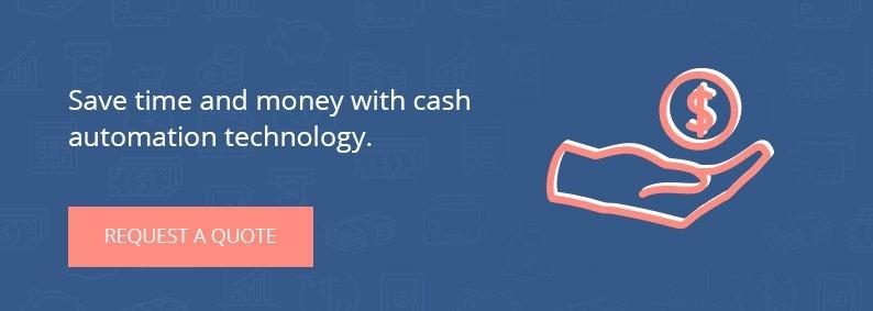 blog-cta-request-a-quote-cash-automation-technology