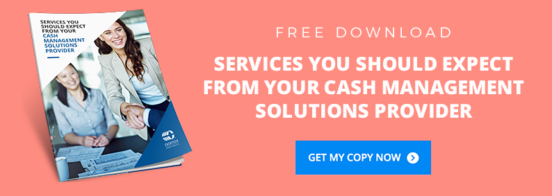 Services-You-Should-Expect-from-Your-Cash-Management-Solutions-Provider