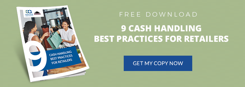Blog-cta-9-cash-handling-best-practices-for-retailers