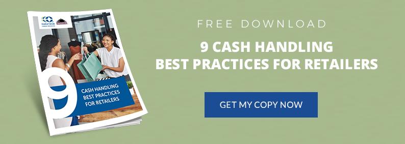 Blog-cta-9-cash-handling-best-practices-for-retailers