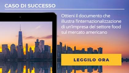Internazionalizzare_impresa_america