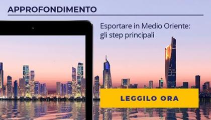 esportare_mercati_mediorientali_come_fare