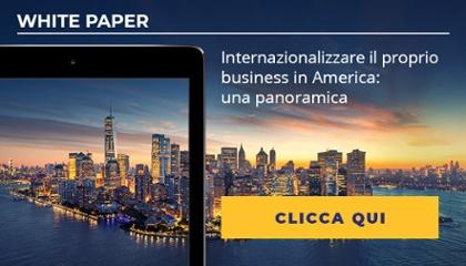 Internazionalizzare_business_america