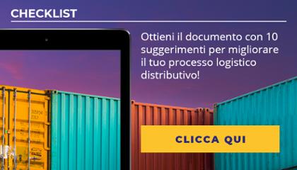 processo_logistico_distributivo