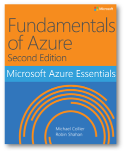 Developer's Guide to Microsoft Azure eBook