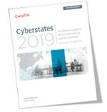 2019 CompTIA Cyberstates Report
