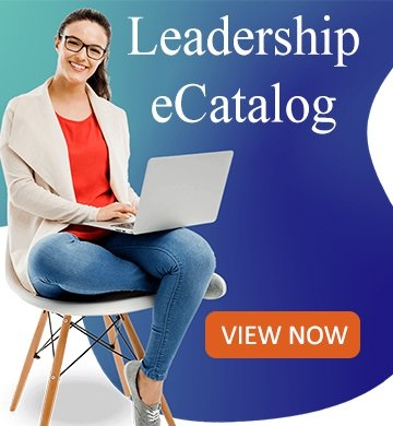 CLD Leadership eCatalog