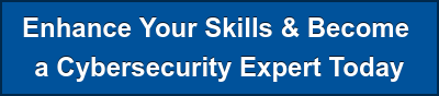 Enhance Your Skills & Become  a Cybersecurity Expert Today