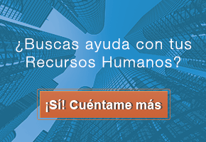asesoria-recursos-humanos