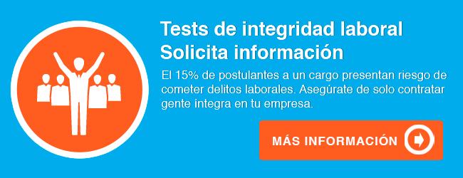 tests-de-integridad-laboral