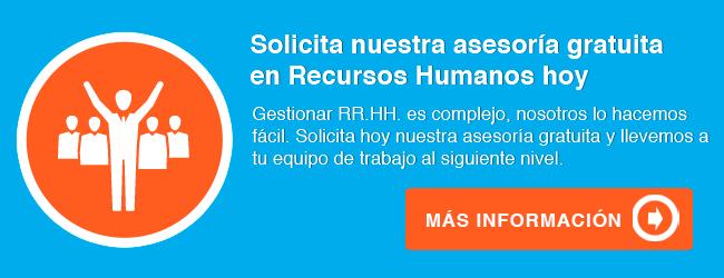 solicitar-asesoria-recursos-humanos