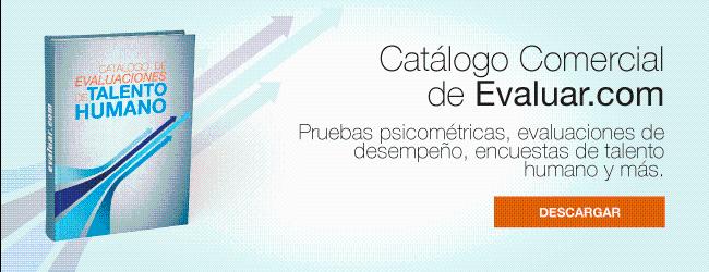 descargar-catalogo-comercial