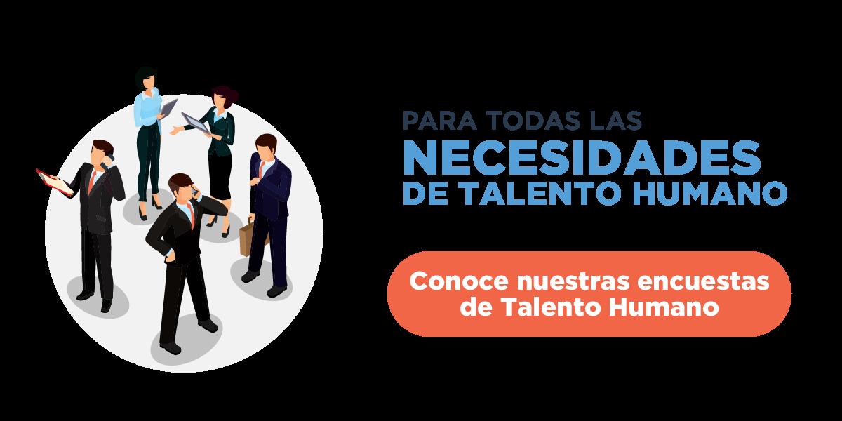 Conoce_Talento_Humano