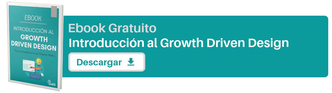 Descargar Ebook Introducción al Growth Driven Design