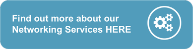 Find out more about our Network Services HERE