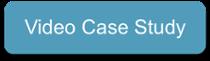 Video Case Study