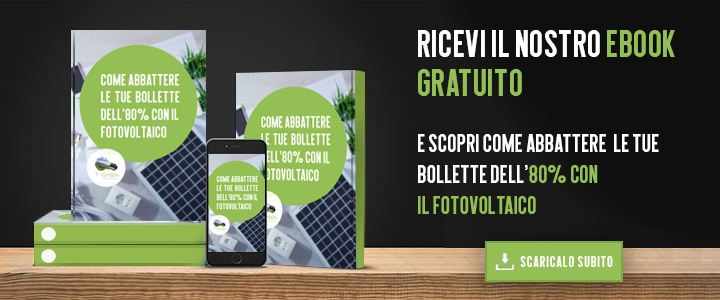 Scarica l'ebook gratuito di T-Green