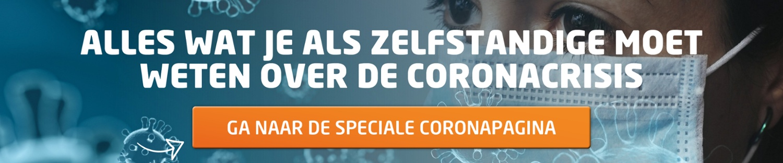 Ga naar de speciale coronapagina