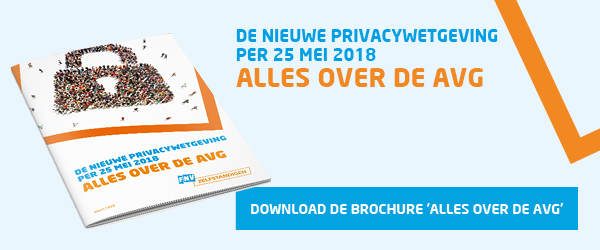 Download gratis de brochure 'Alles over de AVG'