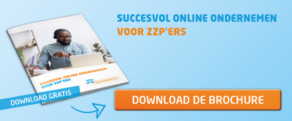Download de brochure