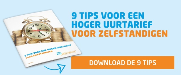 Download de 9 tips