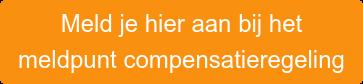 Houd mij op de hoogte over de compensatieregeling voor vrouwelijke zelfstandigen