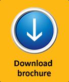 Download ZipZap Brochure