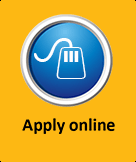 Apply for ZipZap MPOS Online