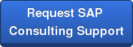 Request SAP  Consulting Support