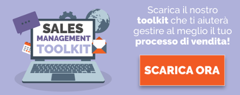 toolkit software sales management automation