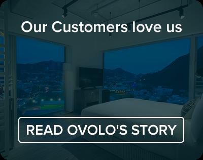 Ovolo story
