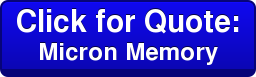 Submit Request for Quote: Micron Memory